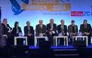Retours en photos :  Occitanie Ambition 2024